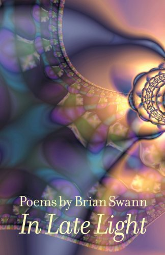 9781421408569: In Late Light (Johns Hopkins: Poetry and Fiction)