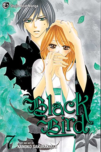 Black Bird, Vol. 7