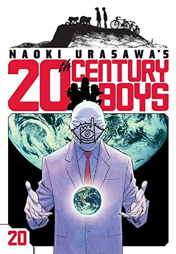 20th century boys y olimpiadas