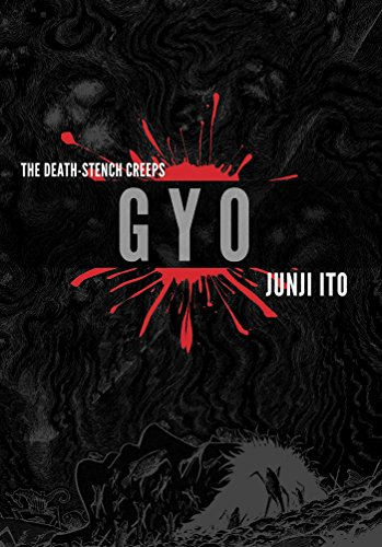9781421579153: GYO 2-in-1 Deluxe Edition