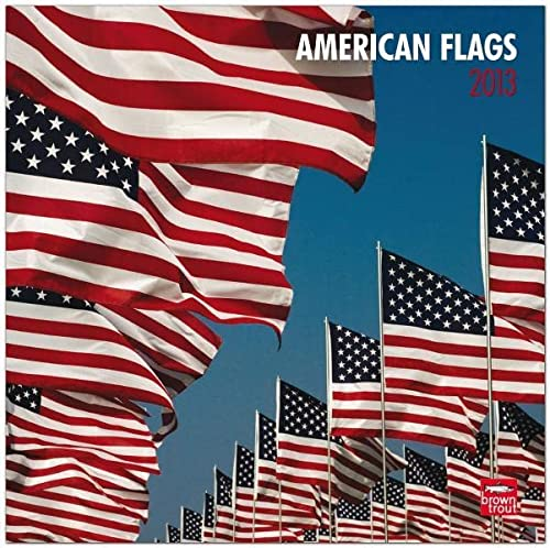 9781421600307: Brazil 2013 Wall Calendar
