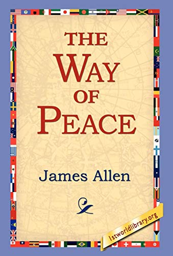 9781421800530: The Way of Peace