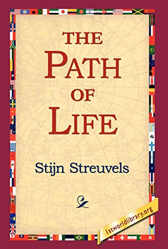 9781421803937: The Path of Life