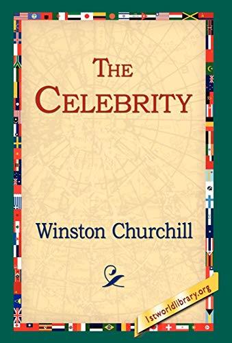 9781421806846: The Celebrity