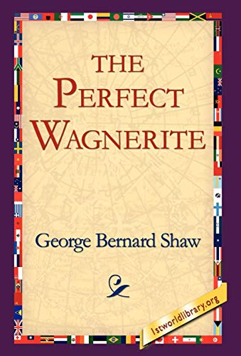 9781421807522: The Perfect Wagnerite