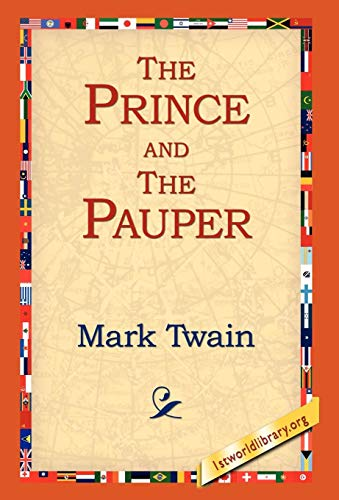 9781421807775: The Prince and the Pauper