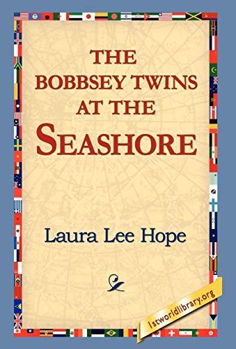 9781421810706: The Bobbsey Twins at the Seashore