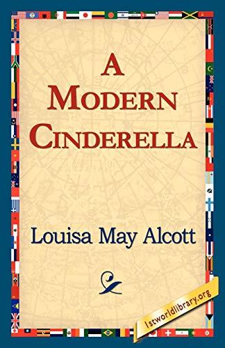 9781421818993: A Modern Cinderella