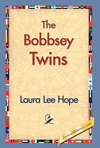 9781421829784: The Bobbsey Twins