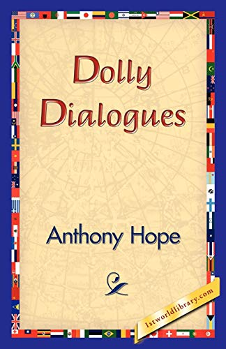 9781421830230: Dolly Dialogues