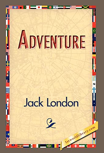 9781421832555: Adventure