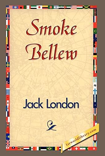 9781421832630: Smoke Bellew