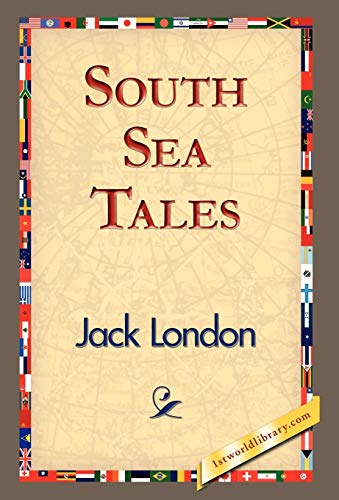 9781421832647: South Sea Tales