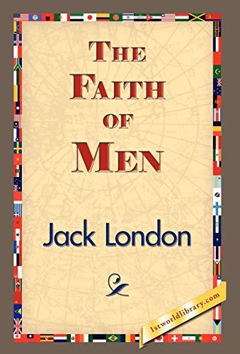 9781421832685: The Faith of Men