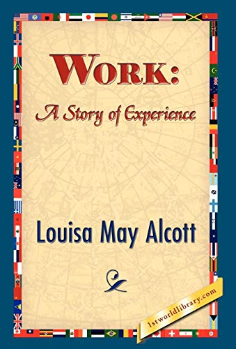 9781421832869: Work: A Story of Experience
