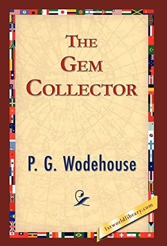 9781421832968: The Gem Collector