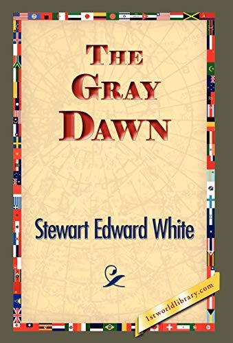 9781421833071: The Gray Dawn