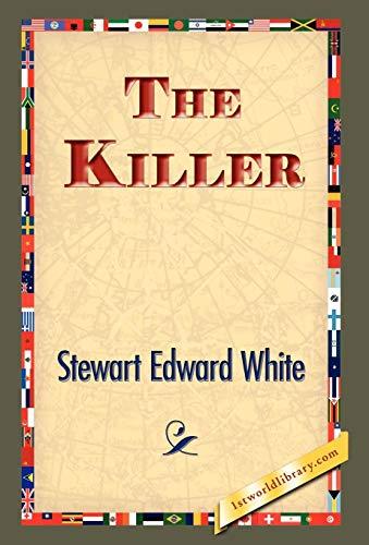9781421833088: The Killer