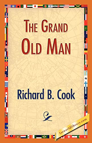 9781421834030: The Grand Old Man