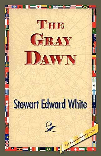 9781421834078: The Gray Dawn