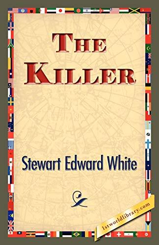 9781421834085: The Killer