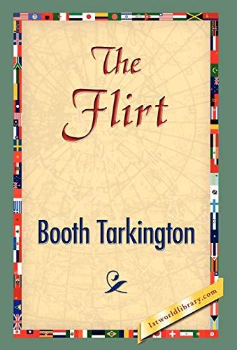 9781421838342: The Flirt