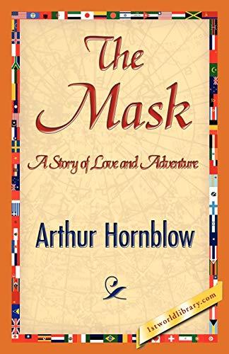 The Mask: Arthur Hornblow