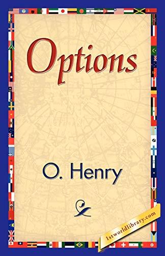 9781421839943: Options