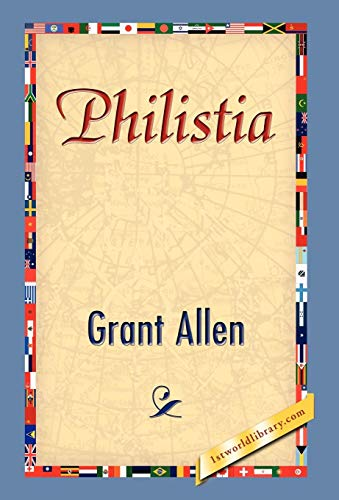 9781421841625: Philistia