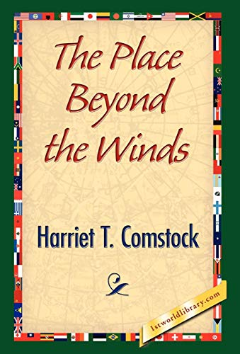 9781421841755: The Place Beyond the Winds