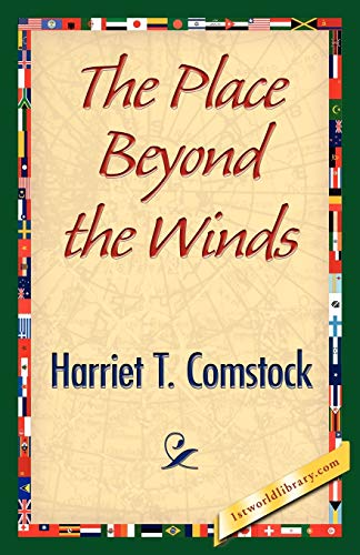 9781421842738: The Place Beyond the Winds
