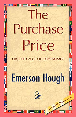 The Purchase Price: Emerson Hough