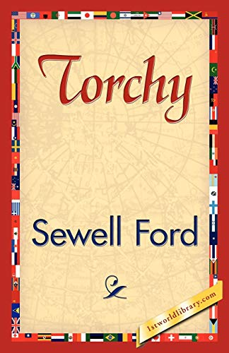 Torchy: Sewell Ford