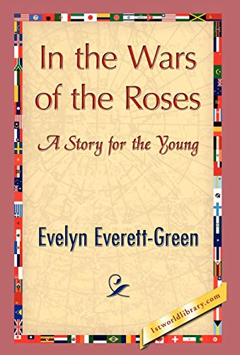 9781421847221: In the Wars of the Roses