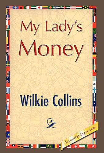 9781421847788: My Lady's Money