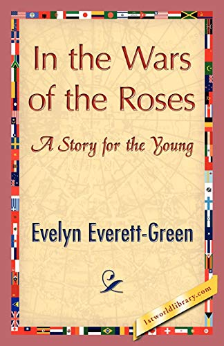 9781421848198: In the Wars of the Roses