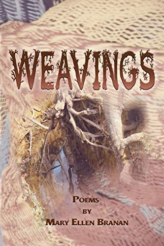 9781421891866: Weavings
