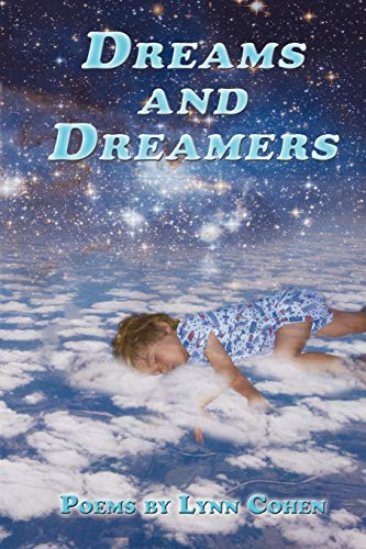 9781421891958: Dreams and Dreamers