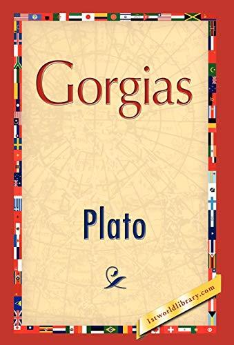 9781421894867: Gorgias