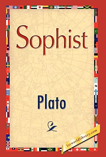 9781421894911: Sophist