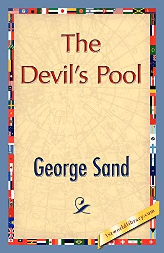 9781421896458: The Devil's Pool