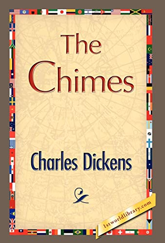 9781421897301: The Chimes