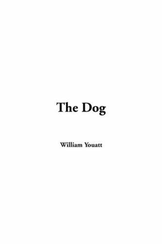 9781421910505: Dog, The
