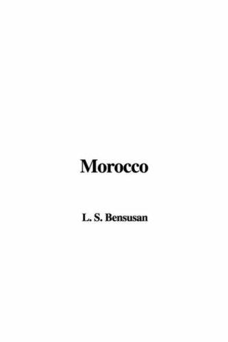 Morocco (1421960427) by S. L. Bensusan