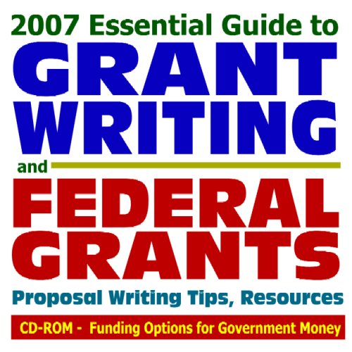 government grants for writing a book Government grants: it is true the government is giving away free money for you to do many things such as going to school, writing a book, buying a house, and many other things many people are not aware that the us government actually has grants that can help you purchase real estate.