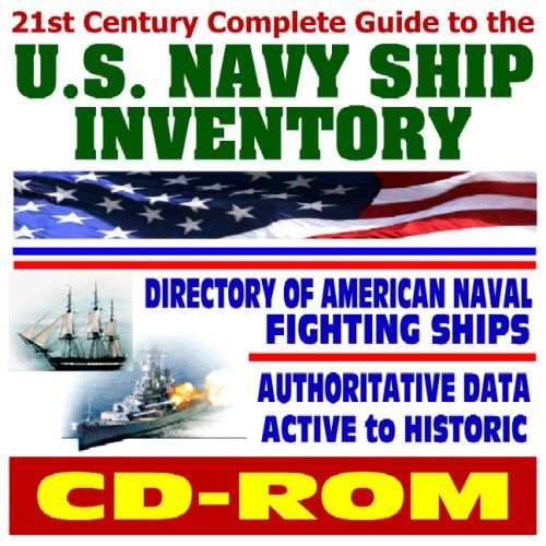 21st Century Complete Guide to the U.S.: Department of Defense