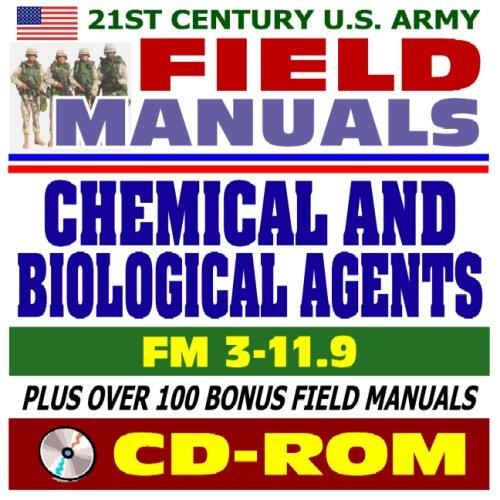 21st Century U.S. Army Field Manuals: Potential: U.S. Army
