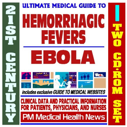 21st Century Ultimate Medical Guide to Viral: PM Medical Health