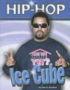 Ice Cube (Hip Hop 2): Hamilton, Toby G.