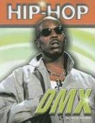9781422203408: DMX (Hip Hop (Mason Crest Paperback))